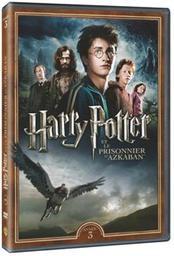 Harry Potter et le prisonnier d'Azkaban   Cuaron, Alfonso. Metteur en scène ou réalisateur