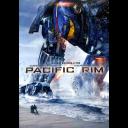 Pacific rim / Guillermo Del Toro, réal., scénario | Toro, Guillermo Del. Metteur en scène ou réalisateur. Scénariste