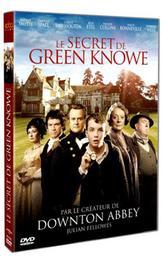 Le secret de Green Knowe = From Time to Time / Julian Fellowes, réal., scénario   Fellowes, Julian. Metteur en scène ou réalisateur. Scénariste