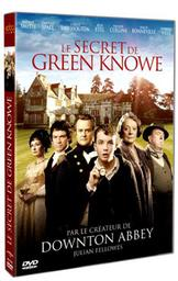 Le secret de Green Knowe = From Time to Time / Julian Fellowes, réal., scénario | Fellowes, Julian. Metteur en scène ou réalisateur. Scénariste