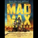 Mad Max fury road / George Miller, réal., scénario | Miller, George. Metteur en scène ou réalisateur. Scénariste