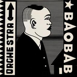 Tribute to Ndiouga Dieng / Orchestra Baobab, groupe instr. et voc. | Orchestra Baobab. Musicien