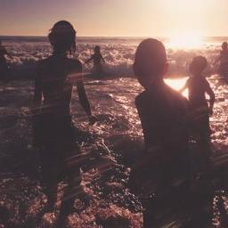One more night / Linkin Park, groupe instr. et voc. | Linkin Park. Musicien