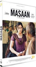 Masaan / Neeraj Ghaywan, réal. | Ghaywan, Neeraj. Metteur en scène ou réalisateur