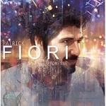 Promesse / Patrick Fiori, chant | Fiori, Patrick. Chanteur