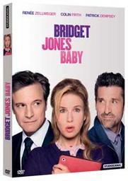 Bridget Jones baby / Sharon Maguire, réal.   Maguire, Sharon. Metteur en scène ou réalisateur