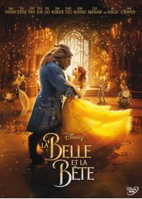 La Belle et la Bête / Bill Condon, réal. | Condon, Bill. Metteur en scène ou réalisateur