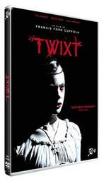 Twixt / Francis Ford Coppola, réal., scénario | Coppola, Francis Ford. Metteur en scène ou réalisateur. Scénariste