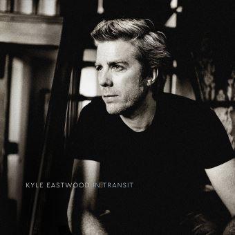 In transit / Kyle Eastwood, contrebasse | Eastwood, Kyle. Contrebasse