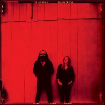 Shadow people / The Liminanas, groupe instr. et voc. | Liminanas. Musicien