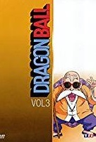 Dragon ball, volume 3 : Épisodes 13 à 18 / Minoru Okazaki, réal. | Okazaki, Minoru (1942-....). Metteur en scène ou réalisateur