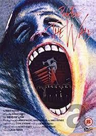 Pink Floyd, the wall / Alan Parker, réal. | Parker, Alan (1944-....) - cinéaste. Metteur en scène ou réalisateur