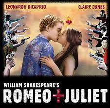 Roméo + Juliette / Baz Luhrmann, real., scénario | Luhrmann, Baz. Metteur en scène ou réalisateur. Scénariste