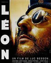 Léon / Luc Besson, réal.   Besson, Luc. Metteur en scène ou réalisateur