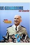 Le gendarme se marie. Le gendarme en balade / Jean Girault, réal., adapt., scénario | Girault, Jean (1924-1982). Metteur en scène ou réalisateur. Adaptateur. Scénariste