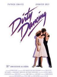 Dirty Dancing / Emile Ardolino, real.   Ardolino, Emile. Metteur en scène ou réalisateur