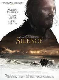 Silence / Martin Scorsese, real., scénario   Scorsese, Martin (1942-....). Metteur en scène ou réalisateur. Scénariste