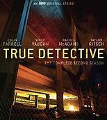 True detective, saison 2 / Nic Pizzolatto, réal., scénario. créa. | Pizzolatto, Nic. Metteur en scène ou réalisateur. Scénariste