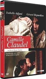 Camille Claudel / Bruno Nuytten, réal., scénario | Nuytten, Bruno. Metteur en scène ou réalisateur. Scénariste