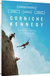 Corniche Kennedy / Dominique Cabrera, réal., scénario   Cabrera, Dominique. Metteur en scène ou réalisateur. Scénariste