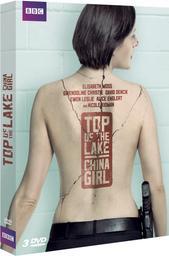 Top of the lake, saison 2 / Jane Campion, réal., scénario | Campion, Jane. Metteur en scène ou réalisateur. Scénariste