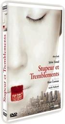 Stupeur et tremblements / Alain Corneau, réal., scénario   Corneau, Alain. Metteur en scène ou réalisateur. Scénariste