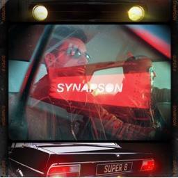 Super 8 / Synapson, groupe instr. et voc. | Synapson. Musicien