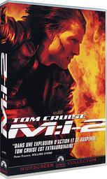 Mission impossible, 2 / John Woo, réal. | Woo, John. Metteur en scène ou réalisateur