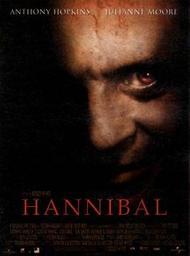 Hannibal / Ridley Scott, réal. | Scott, Ridley. Metteur en scène ou réalisateur
