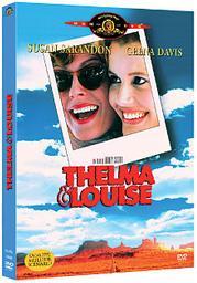 Thelma et Louise / Ridley Scott, réal.   Scott, Ridley. Metteur en scène ou réalisateur