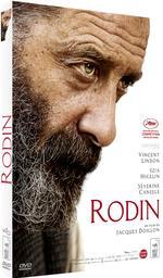 Rodin / Jacques Doillon, réal., scénario | Doillon, Jacques. Metteur en scène ou réalisateur. Scénariste