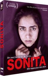 Sonita / Rokhsareh Ghaem Maghami, réal. | Ghaem Maghami, Rokhsareh. Metteur en scène ou réalisateur