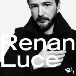 Au début ; On s'habitue à tout ; Berlin... / Renan Luce, aut., comp., chant | Luce, Renan. Parolier. Compositeur. Chanteur