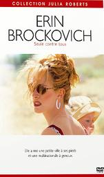 Erin Brockovich, seule contre tous / Steven Soderbergh, réal. | Soderbergh, Steven. Metteur en scène ou réalisateur