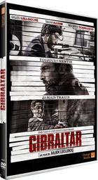 Gibraltar / Julien Leclercq, réal. | Leclercq, Julien. Metteur en scène ou réalisateur