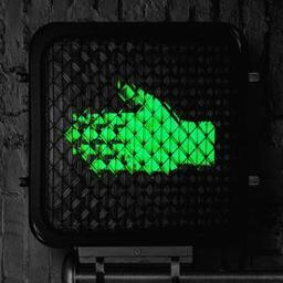 Help us stranger / The Raconteurs, groupe instr. et voc.   Raconteurs. Musicien