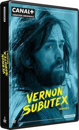 Vernon subutex, saison 1 / Cathy Verney, réal., scénario | Verney, Cathy . Metteur en scène ou réalisateur. Scénariste