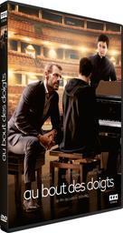 Au bout des doigts / Ludovic Bernard, réal., scénario | Bernard, Ludovic. Metteur en scène ou réalisateur. Scénariste