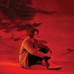 Divinely uninspired to a hellish extent / Lewis Capaldi, aut., comp, chant | Capaldi, Lewis. Parolier. Compositeur. Chanteur
