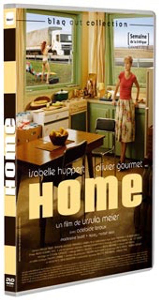 Home / Ursula Meier, réal., scénario |