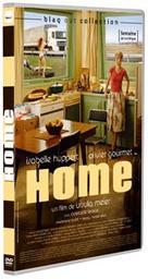 Home / Ursula Meier, réal., scénario | Meier, Ursula. Metteur en scène ou réalisateur. Scénariste