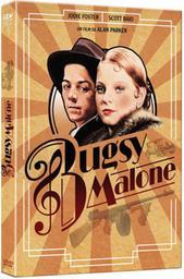 Bugsy Malone / Alan Parker, réal., scénario | Parker, Alan (1944-....) - cinéaste. Metteur en scène ou réalisateur. Scénariste