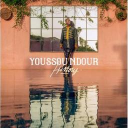 History / Youssou N'Dour, aut., comp., chant | N'Dour, Youssou. Parolier. Compositeur. Chanteur