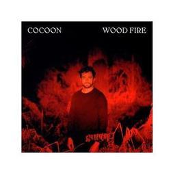 Wood fire / Cocoon, ens. instr. et voc. | Cocoon. Musicien