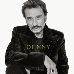 Johnny / Johnny Hallyday, chant | Hallyday, Johnny. Chanteur