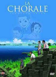 La chorale / Akio Nishizawa, réal. | Nishizawa, Akio. Metteur en scène ou réalisateur