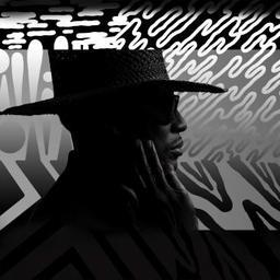 Jimmy Lee / Raphael Saadiq, aut., comp., chant | Saadiq, Raphael. Parolier. Compositeur. Chanteur