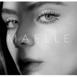 Toutes les machines ont un coeur ; Le mot d'absence ; Le pianiste des gares... / Maelle, chant | Maëlle. Chanteur