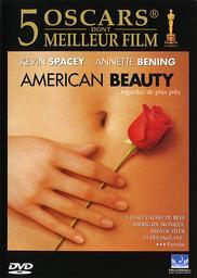 American beauty / Sam Mendes, réal. | Mendes, Sam. Metteur en scène ou réalisateur