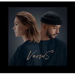 Versus / Vitaa, Slimane, chant | Vitaa. Chanteur